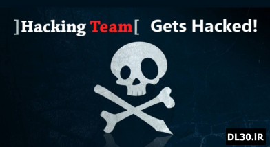 hacking-team-hacked